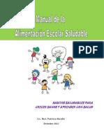 Manual de alimentación saludable.pdf