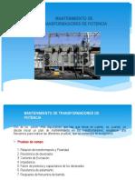 Mantto.-Transformadores-de-Potencia.pptx