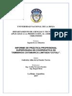 PPS Delafuentetorres Versión 4