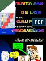 2._Ventajass_de_los_GPs..ppt