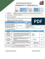 sesión-1-unidad-didactica-i (corregido).docx