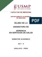 05. Silabo Gerencia Serv Salud 2017 Con Pedro