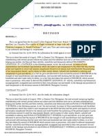 People vs Gonzales-Flores_ 138535-38 _ April 19, 2001 _ J.pdf
