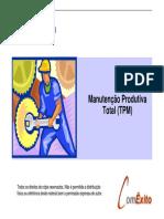 tpm1.pdf