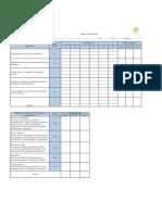 Rubrica-practica.pdf