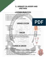 lec9-sem4-RENWK1-20140526.pdf