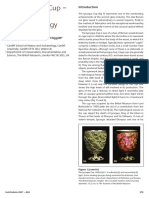 lycurgus.pdf