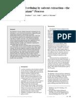 v097n04p169.pdf