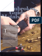 gold testing.pdf