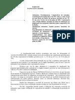 Parecer_0224-2011