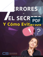 Los-7-Errores-De-El-Secreto.pdf