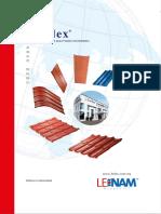 LEDEX Catalog.pdf