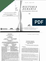 20 Soto 2007.pdf