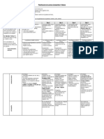 62464732-Planificacion-de-Lectura-Compartida-1º-Basico-Autoguardado.docx