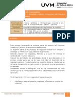 SEM14_DE_IP.pdf