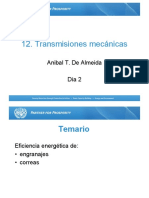 12.-Transmisiones-mecánicas