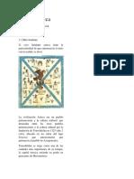 Cultura Azteca.docx