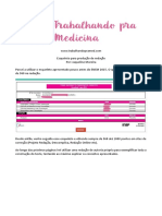 Redação Modelo.pdf