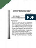 _La_responsabilidad_extracontractual_del_Estado_por_actividad_ilicita_en_el_Drecho_argentino..pdf