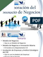 Elaboración-del-Modelo-de-Negocios.pptx