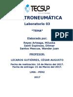 Lab 03 Neumatica