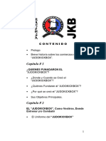 completoJKB-OK-6x9-Noviembre20131.pdf