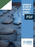 ACN eBook Anatomia Campo Refugiados