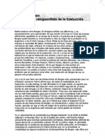 WILSON PATRICIA - La Fundacion Vanguardista de La Traduccion