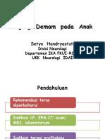clinic pediadri menej.pdf