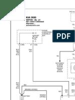 diagrama de sistema de arranque kia.docx