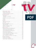 Tablas de Conversiones.pdf
