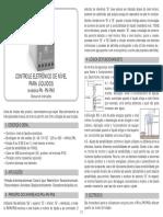 manual_PN-PNS__rev1_12-99.pdf