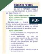 Ações em Pontes.pdf