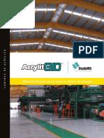 acrylit_folleto.pdf