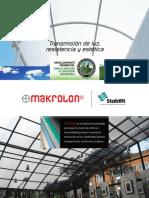 makrolon_flyer.pdf