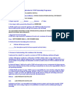 undp-us-InternshipForm-2014.doc