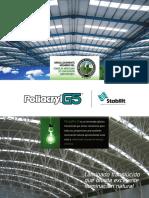 poliacryl_flyer.pdf