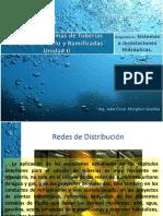 2.2 Sistema de Tuberías - Serie Paralelo y Ramificadas.pdf