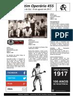 Boletim Operário 455