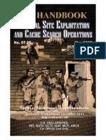 214023553-Tactical-Site-Exploitation.pdf
