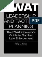 130731094-Swat-Leadership-and-Tactical-Planning-T-Tony-L-Jones.pdf