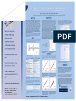 AeroPamphlet Missle Aerodynamic Coefficients Sept2016
