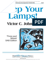 Keep Your Lamps.pdf