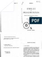 HESÍODO - Obras y fragmentos (Gredos, Madrid, 1978-1990).pdf