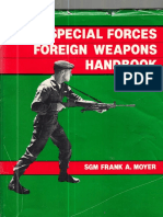 263774547-Special-Forces-Foreign-Weapons-Handbook.pdf