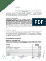 cct-manutencao2015.pdf
