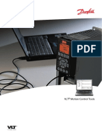 MCT10-OperatingInstructions-MG10R902.pdf