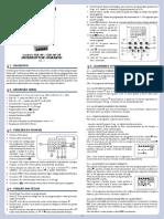 b46e8f3037db5ccd072f83a03b89fa74.pdf