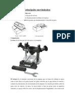 Estructura y principales fresadora.docx
