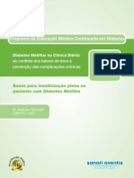 Manual Lantus Apidra Fasciculo 5
